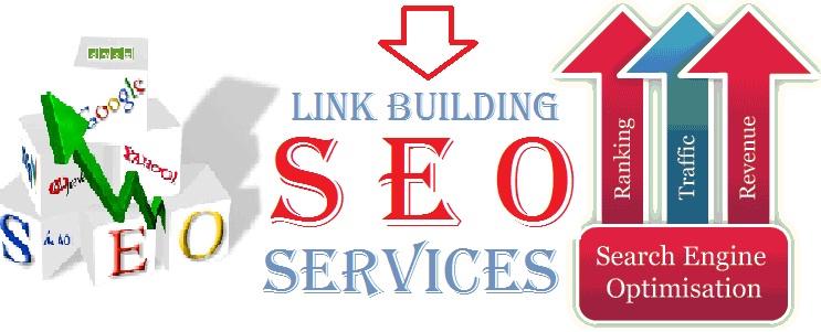 Seo Services Los Angeles FluxLA