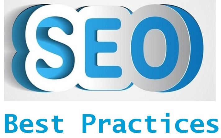 Los Angeles SEO Experts